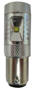 30w-canbus-led-achteruitrijdverlichting-ba15s-wit
