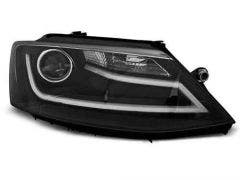 VW-Jetta-VI-Black-LED-Unit