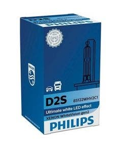 philips-whitevision-xenon-vervangingslamp-d2s-85122whvc1-c1