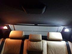 x-line-led-binnenverlichtingspakket-geschikt-voor-bmw-e92-e93-3-serie-coupe-cabrio