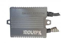 xenon-canbus-ballast-af-fabriek-d1s