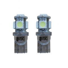 Xenon-Look-5-SMD-LED-W5W-T10---wit-