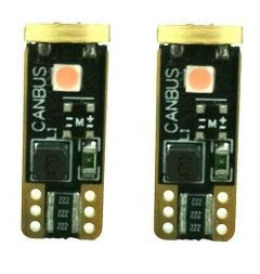 xline-canbus-led-w5w-purple-platinum-series