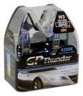 gp-thunder-v2-8500k-h3-55w