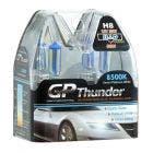 gp-thunder-v2-8500k-h8-55w