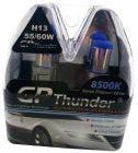 gp-thunder-xenon-look-8500k-h13