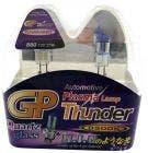 gp-thunder-xenon-look-blauw-h27-880-27w