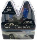 gp-thunder-xenon-look-cool-white-hb3-80w