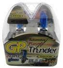 gp-thunder-xenon-look-helder-wit-h7-55w
