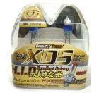 GP-Thunder-Xenon-Look-helder-wit-5800k-H27  880-27w
