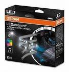 Osram-LEDambient-Base-RGB-Music---LEDINT102