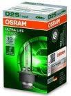 Osram-Ultra-Life-Xenon-D2S-1-Lamp
