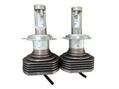 Canbus-LED-dimlicht-H4-6000k