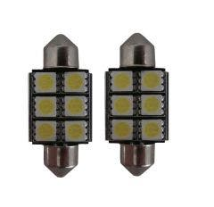 6-SMD-LED-kentekenverlichting-36mm