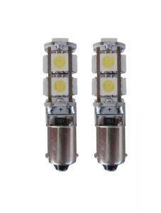 9-SMD-CANBUS-LED-Stadslicht-H6W