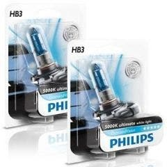 Philips Diamond Vision HB3
