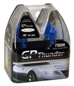gp-thunder-v2-7500k-h7-55w
