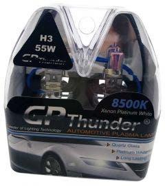 gp-thunder-xenon-look-blauw-h3-55w