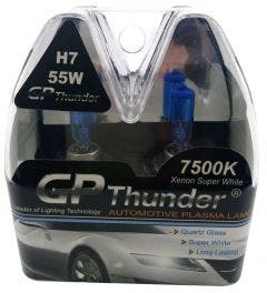 gp-thunder-xenon-look-cool-white-h7-55w