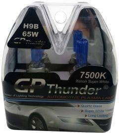 gp-thunder-xenonlook-v2-7500-h9b-55w