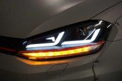 Osram-Full-LED-VW-Golf-7-Unit-DTS-5