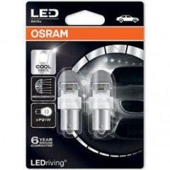 OSRAM-LEDRiving-BA15S-12V-O-7556CW