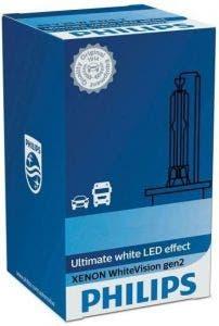 philips-whitevision-xenon-vervangingslamp-d2r-85126whvs1-c1