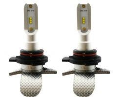 X-Line-Canbus-LED-Hir2-9012-5000K-helder-wit-4