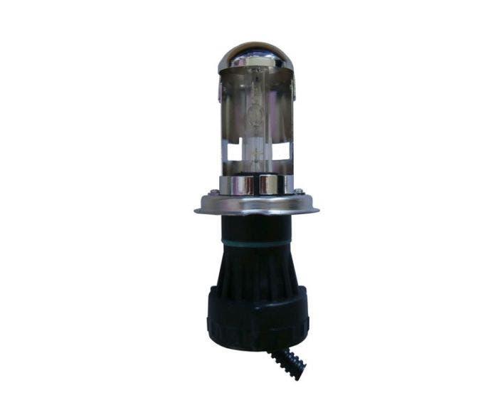 hid-xenon-vervangingslamp-h4-bi-xenon-6000k