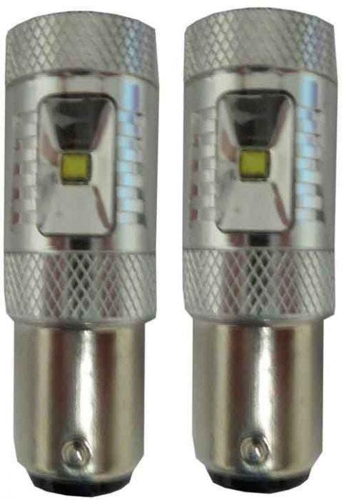 30w-canbus-led-knipperlicht-oranje-bau15s