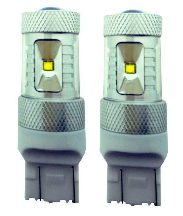 30w-led-dagrijverlichting-w21-5w