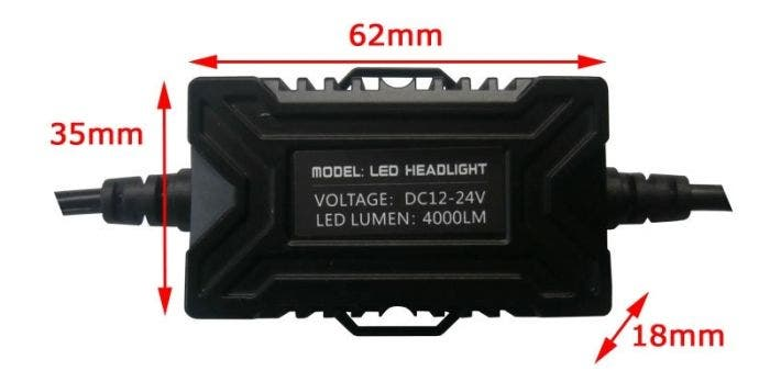 canbus-bi-led-dimlicht-4000-lumen-h13-9008-ballast