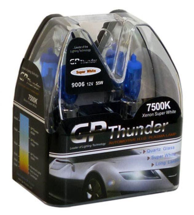 gp-thunder-v2-7500k-hb4-9006-55w