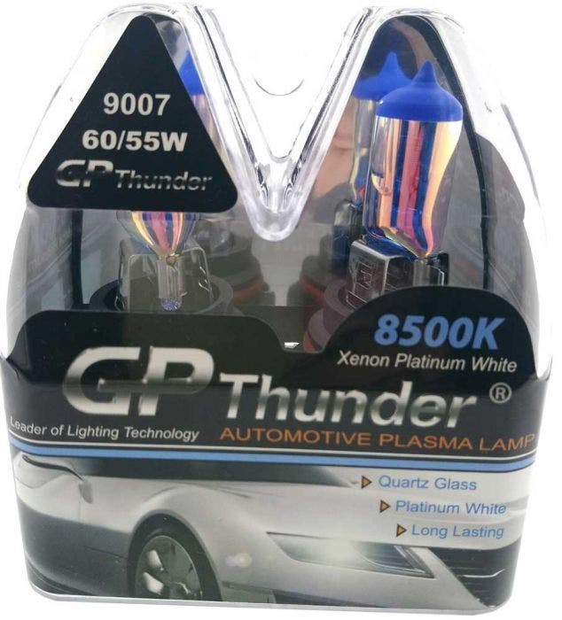 gp-thunder-xenon-look-8500k-hb5-55w