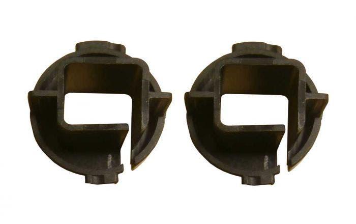 kia-rio-xenon-adapter