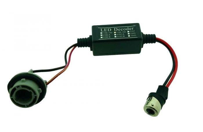 knipperlicht-canbus-kabel-bau15s