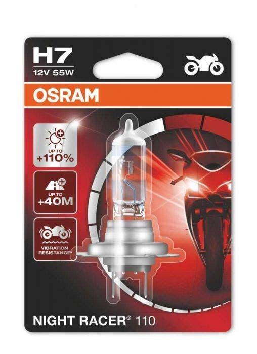 osram-night-racer-h7-64210nr1-01b