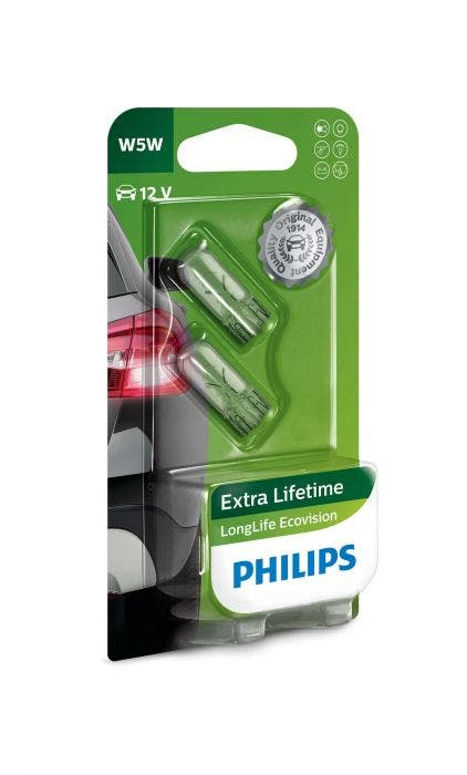 philips-longlife-ecovision-12961llecob2