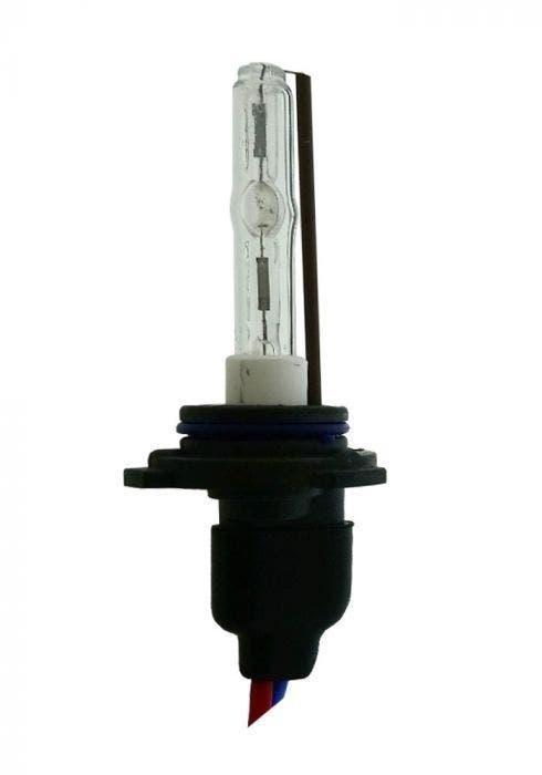 x-line-xenon-vervangingslamp-hb3-6000k