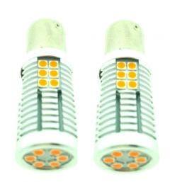 x-line-canbus-led-bau15s-direction-light-platinum-series