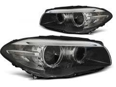 BMW-F10-F11-led-koplamp