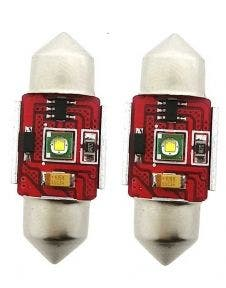 Canbus-LED-C5W-31mm-Eco-Power
