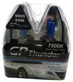 gp-thunder-xenon-look-cool-white-hb3-65w