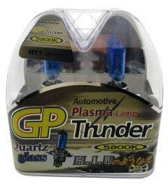 gp-thunder-xenon-look-helder-wit-h11-55w