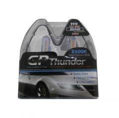 gp-thunder-xenonlook-v2-8500k-h9b-55w