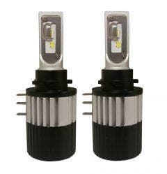 H15-Canbus-LED
