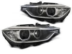 koplamp-units-BMW-F30-Sedan-F31-Touring