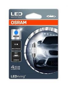 OSRAM-LEDriving-C5W-31mm-6431BL-01B