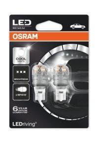 OSRAM-LEDriving-W16W-12V- O-9213CW