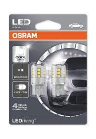 OSRAM-LEDriving-W215W-12V-O-7715CW